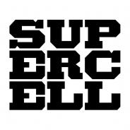 Supercell、2015年度の業績を発表 売上高は約2640億円、EBITDAは約1095億円と躍進