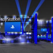 SIE、TGS2019にブース出展 『スペースチャンネル 5 VR』や『マーベルアイアンマン VR』の試遊が可能に!!