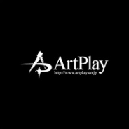 ArtPlayが減資 資本金を4億5819万円減らす