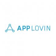 AppLovin、米サンディエゴを拠点とするゲーム開発会社Redemption Gamesへの戦略的投資を発表