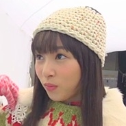 RaMuのVR動画が登場 桜井日奈子のインタビューなども無料で見れる 360Channelの1月4週目のまとめ前編…視聴はスマホでも簡単に