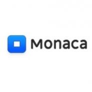 アシアル、モバイルアプリ開発プラットフォーム「Monaca」の機能強化版を提供開始 Windows 10ユニバーサルアプリにも対応