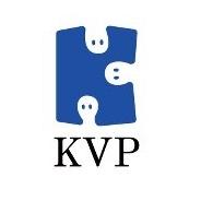 KLabのVC子会社KLab Venture Partners、インドネシア唯一のO2OプレイヤーPricebookに出資