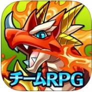 サムザップ、iOS向け共闘RPG『ドラゴンシャウト』の事前登録を開始…4月中旬の大型アップデートに合わせて