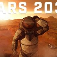 NASAも協力して制作 VR火星探索『Mars 2030』がPCとPSVRで7月12日にリリース