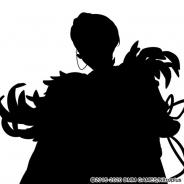 DMM GAMESとニトロプラス、『刀剣乱舞-ONLINE-』で新たに極の姿となる刀剣男士3振りのシルエットの一部を公開
