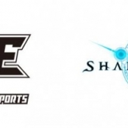 Cygames、『Shadowverse』が「RAGE」の新競技に 賞金総額700万円のオフライン大会を実施決定!