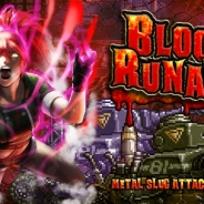 SNK、『メタルスラッグアタック』でイベント「BLOOD RUNAWAY」を開催! 血の暴走で凶暴化した「覚醒レオナ」が参戦!