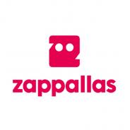 ザッパラス、3Qは売上高11%減ながら営業益は700万円の黒字に転換 買収したコンコースが収益に寄与 特損計上で最終益は大幅赤字に