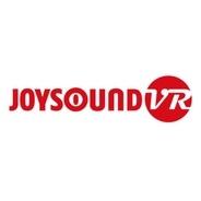 【PSVR】カラオケボックスでVR 金爆やアイドルと歌える『JOYSOUND VR』の無料体験イベント開催