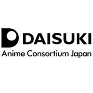 アニメコンソーシアムジャパン、16年3月期の決算公告を「官報」に掲載…最終損益11.4億円の赤字に