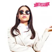 プラスボクデザイン、ステルス系アクションゲーム『OL SPY』をリリース 3D空間のオフィスを舞台に機密書類を盗み出せ!