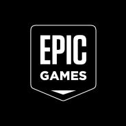 Epic Games、クロスプラットフォーム対応のオンラインサービスを無償提供へ 7つの主要プラットフォームに対応したSDKをローンチ