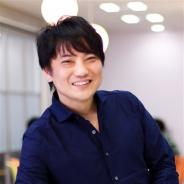 アソビモ、アジア最大級のブロックチェーン業界向けイベント「TOKENSKY TOKYO 2018」へのgumiの國光宏尚社長の登壇が決定