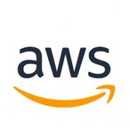 アマゾン ウェブ サービス ジャパン、任天堂の「Nintendo Switch Online」にAWSが採用