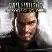 スクエニ、『FFXV』のセールを4月3日までPS STOREで開催…追加DLC『エピソード グラディオラス』発売記念