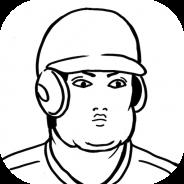 銀河ソフトウェア、『おかず甲子園 令和名勝負』を配信開始! ご飯のおかずで打線を組み甲子園を目指せ