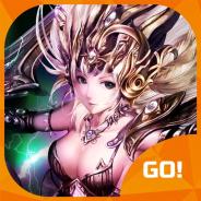 スマートアプリ、ブロックチェーンゲーム『コントラクトサーヴァント』をスマホでシームレスに遊べる専用アプリ『GO!コンサヴァ』をリリース