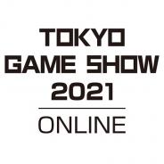 CESA、「TGS2021 ONLINE」でインディペンデントゲーム開発者を支援する「選考出展」と「SOWN2021」を開催決定
