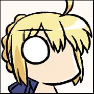TYPE-MOON / FGO PROJECT、『Fate/Grand Order 』事前登録開始記念…経験値氏によるWEBマンガ 『Fate/ぐだぐだオーダー』第27回を配信