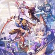 グラビティゲームアライズ、1月29日リリースの『テラクラシック』が初動累計10万DL突破!