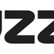 BUZZCAST、gumi venturesの運営するファンドから資金調達 コンテンツ制作体制とマーケティング機能の強化のための人材採用に充当
