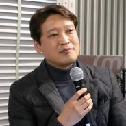 【Metapsセミナー③】日本メーカーにとって韓国市場はゴールデンチャンス…ポイントはUIと課金動機の日韓の相違を踏まえること