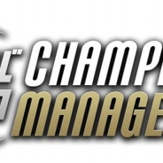モブキャスト、『モバサカ CHAMPIONS MANAGER』日本版でクローズドβテストを開始
