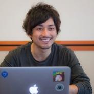 【年始企画】コロプラ小林氏に伺う、VRの今とこれから