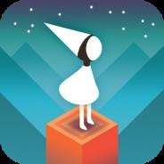 【米App Storeランキング(4/5)】Supercell新作『Boom Beach』が最高順位となる5位を記録。世界的大ヒット『Monument Valley』も飛び抜けた