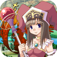 tenfrontier、ファンタジー戦略SLG『ニュクス戦記』Androidを配信開始