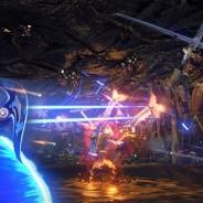 リロデッドスタジオ、アクション MOBAゲーム『The Day Online』の早期アクセスをSteamで明日より開始