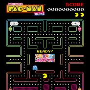 森永製菓、「ハイチュウミニ」×「パックマン」コラボで生まれたブラウザゲーム「森永パックマンミニ」を公開!