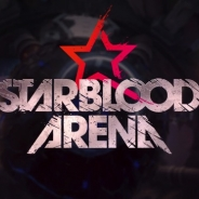 【PSVR】1人称視点のSFシュ−ティング『StarBlood Arena』のトレイラーが公開 2017年春に発売予定…価格は39.99米ドル