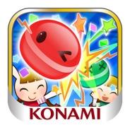 KONAMI、『ポップンリズミン』のサービスを2016年8月31日をもって終了