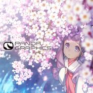 Panda Graphics、声優ボイスクラウドソーシングサービス「Voip!」を譲受