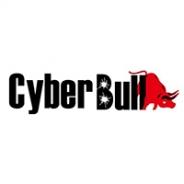 CA子会社CyberBull、ランディングページでの動画の自動再生を実現するスマホ向け動画LPツール「SHARK」を提供開始