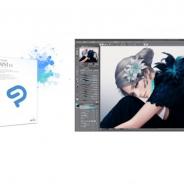 セルシス、マンガ・イラスト・アニメーション制作ソフト「CLIP STUDIO PAINT」の全世界累計出荷本数が600万本を突破