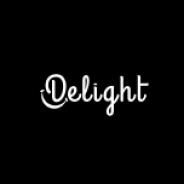 ポイントアプリを提供する「株式会社 Delight」が解散