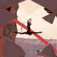PlayStationVR(PSVR)にも対応 アクションアドベンチャーの『バウンド:王国の欠片』が8月16日に配信
