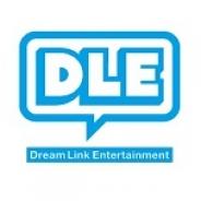 DLE、第2四半期は2億4200万円の営業赤字…アプリリリースの遅れやW media買収関連コストで、通期は6.5億円の黒字見込む