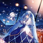クリプトン、「雪ミク」が冬の北海道を応援するフェスティバル「SNOW MIKU2021」を2021年2月に開催!