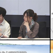 ディライトワークス、『紙謎 未来からの想いで』が斉藤壮馬さん&高橋李依さんの実況ムービーPart.2を公開 ゲームマーケットで「謎用紙」を配布決定