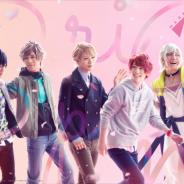 ネルケプランニング、MANKAI STAGE『A3!』春組単独公演&夏組単独公演の戯曲本を2冊同時発売!
