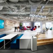 モンスター・ラボ、中東地域での新たな市場・顧客開拓を目的に、ドバイに新拠点「ノーズ・ミドルイースト」を設立