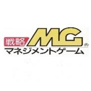 ガーラ、企業・教育機関向けの経営SLG『オンライン戦略MGマネジメントゲーム』のサービスを1月29日に終了