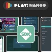 H2インタラクティブ、ゲームアプリに特化したクラウド型運営・CS管理システム「PLAY!NANOO SDK」に新機能「ユーザー招待サービス」を追加