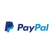PayPal、PlayStationStore 3000 円以上の利用でPSVRなどが当たるキャンペーンを開催