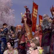 コーエーテクモゲームス、戦国オンラインRPG『信長の野望 Online ~天下夢幻の章~』を「dゲーム」で近日サービス開始予定