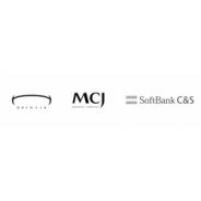 ソフトバンクコマース&サービス、MCJ、ホロラボ、業務提携の合意を発表 3D CADデータをMRデバイス向けに自動変換